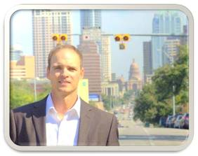 Photo of Jason Matison Business Insurance Agent in Austin